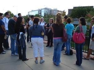 Denver History Tours 019